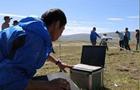 遙感考古將助力探尋中巴經濟走廊沿線古跡