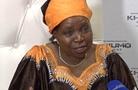 祖馬前妻與南非富豪爭非國大主席 誰將代替祖馬?