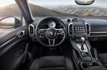 外媒:電動汽車行業擴張 國際鉑金價格大跌