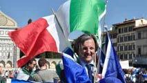 意政局向右轉 加劇歐洲民粹焦慮