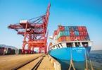 中國經濟增添發展新動能