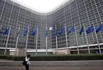 財經觀察:歐盟披露報復清單凸顯歐美矛盾難化解