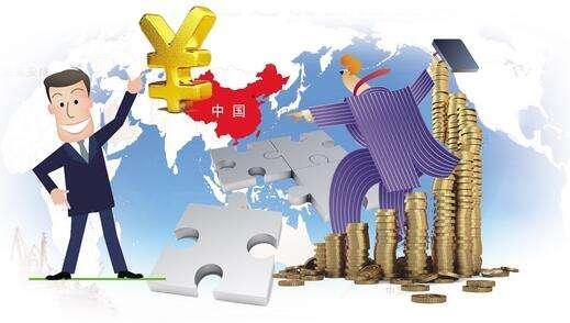 """""""我們對中國市場非常有信心"""""""