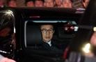 16项罪名指控!韩国检方起诉前总统李明博