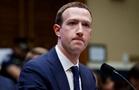 """""""臉書""""公開27頁內部指引 用戶可就被禁內容上訴"""