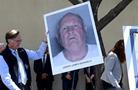 """美國""""金州殺手""""被捕 曾先後犯下12起殺人案"""