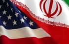 外媒:伊朗警告美國若發動侵略將面臨嚴重後果