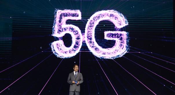 【時空新聞】從跟跑者到主力軍 中國贏在5G時代