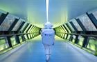 芬蘭推出首款太空旅行訓練手機應用程序