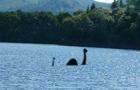 """尼斯湖裏有啥?新西蘭學者欲探測""""水怪DNA""""揭秘"""
