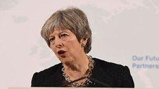英國脫歐公投兩周年