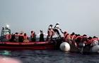 移民難題直戳歐盟治理痛點