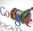 谷歌被處罰43.4億歐元