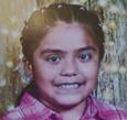 美國小女孩遭流彈射殺