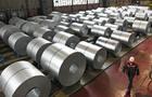 新華國際時評:美國就鋼鋁關稅反訴屬強盜邏輯