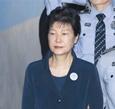 樸槿惠又被加刑8年