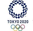 東京奧運門票價格公布
