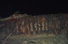 韓搜救隊發現113年前俄軍艦 或載價值1334億美元黃金
