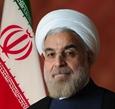 """美難以""""歸零""""伊朗石油出口"""