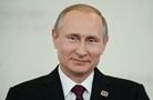 普京將出席奧地利外長婚禮 俄媒:極具象徵意義