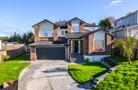 新西蘭禁止外國人買房