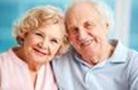 外媒:英美人均壽命罕見下降 引發憂慮與反思