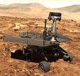 """""""機遇""""號火星車找到了"""