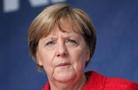 """默克爾:對歐盟和英國達成""""脫歐""""協議表示歡迎"""
