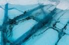 世界首次!格陵蘭島冰下現巨型隕石坑