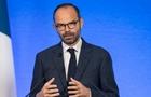 """外媒:法國總理視察敦刻爾克 高度關注英國""""脫歐"""""""