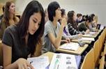 新媒:中國學生銳減,新西蘭著急