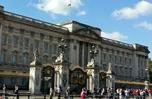 英媒:為緩解緊張關係 威廉和哈裏王子或將分家