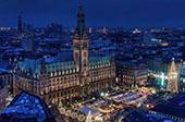 财经观察:德国经济陷入阶段性低迷