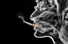 瑞典將禁止戶外公共區域吸煙