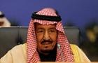 沙特國王邀請海合會與阿盟國家領導人討論地區局勢