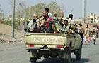 也門胡塞武裝稱將打擊沙特和阿聯酋300個軍事目標