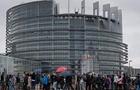 歐洲議會選舉前夕,歐洲多國爆發反民族主義抗議