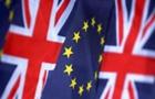 """歐盟談判代表説正在為英國無協議""""脫歐""""做準備"""
