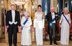 全球热点:特朗普访欧难掩裂痕与分歧