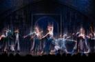芭蕾舞劇《馬可·波羅》驚艷布魯塞爾