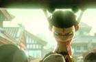 《哪吒之魔童降世》角逐第92屆奧斯卡最佳國際電影獎