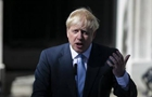 英首相提雄心勃勃政策綱領 法媒:再被否決他會走人嗎?