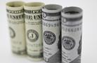 美聯儲稱貿易緊張局勢和全球增長放緩拖累美國經濟