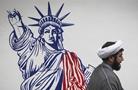 新聞分析:美伊對峙持續 中東何去何從