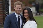 哈裏夫婦今春退出英王室公職 不再擁有殿下稱號