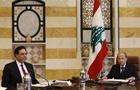 新聞分析:黎巴嫩新內閣面臨嚴峻內外挑戰