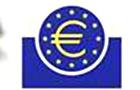 財經觀察:歐洲央行貨幣政策戰略評估有新意難破題
