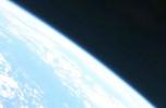 空間站宇航員出艙完成阿爾法磁譜儀修理