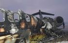熱點問答:美軍軍機在阿富汗墜毀三問