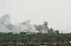俄土互放狠話 敘利亞局勢走向何方?